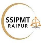 Shri Shankaracharya Institute of Professional Management and Technology, Raipur