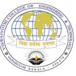 Viswajyothi College of Engineering & Technology (VJCET), Muvattupuzha