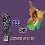 BCECE Application Form 2019