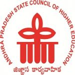 AP PGECET 2019 Application Form Correction