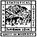 ISI 2020 Admit Card