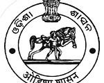 Odisha DET 2021