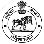 DET Odisha 2018: Application Form, Eligibility, Admission, DET Odisha