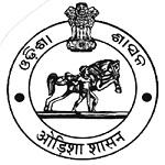 Odisha DET 2021 Application Form
