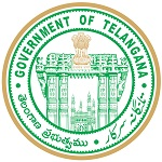 TS Polycet 2018: Application Form, Exam Dates, Notification