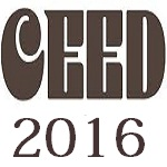 CEED Counselling 2016
