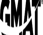 GMAT 2021
