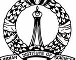 IISC Application Form 2018