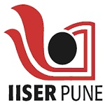 How to Fill IISER 2020 Application Form