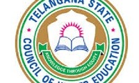 TS PGECET 2019 Application Form