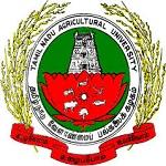 Tamil Nadu Agricultural University (TNAU), Coimbatore