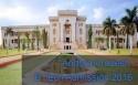 Andhra Pradesh B.Tech Admission 2016