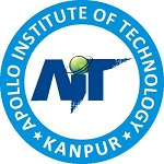 Apollo Institute of Technology, Kanpur