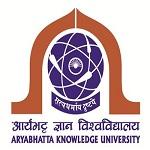 Aryabhatta Knowledge University, Patna