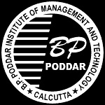 BP Poddar Institute of Management & Technology (BPPIMT) Kolkata