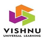 BVRIT Padmasri Dr BV Raju Institute of Technology, Hyderabad