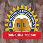 Bankura Unnayani Institute of Engineering, Bankura
