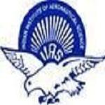 Bharat Institute of Aeronautics, Patna