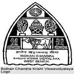 Bidhan Chandra Krishi Viswa Vidyalaya (BCKV), Nadia