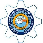 Birbhum Institute of Engineering Technology (BIET), Birbhum