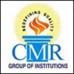 CMR Institute of Technology (CMRIT), Hyderabad