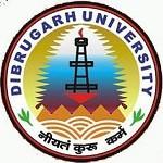 Dibrugarh University of Engineering and Technology, Dibrugarh