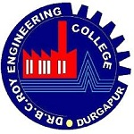 Dr. BC Roy Engineering College (BCREC), Durgapur