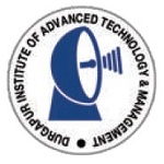 Durgapur Institute of Advanced Technology & Management (DIATM), Durgapur