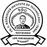 Fr. C. Rodrigues Institute of Technology, Vashi