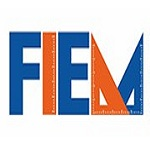 Future Institute of Engineering and Management (FIEM), Kolkata