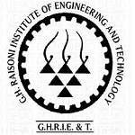 GH Raisoni Institute of Engineering and Technology Pune