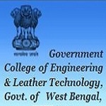 Government College of Engineering and Leather Technology, Kolkata