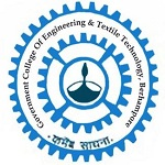 Government College of Engineering and Textile Technology (GCETTB), Berhampore