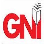 Guru Nanak Institutions Technical Campus, Secunderabad