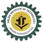 Haldia Institute of Technology, Haldia