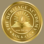 Heritage Institute of Technology, kolkata