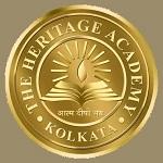 Heritage Institute of Technology, kolkata
