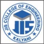 JIS College of Engineering, Kalyani