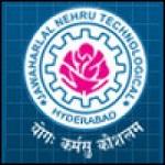 JNTU College of Engineering, Hyderabad