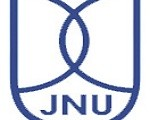 JNU Application Form 2018