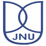 How to Fill JNU Application Form 2019