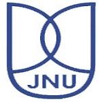 How to Crack JNU Entrance Exam 2020