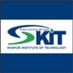 Kanpur Institute of Technology, Kanpur