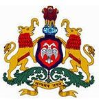 Karnataka Polytechnic Admission 2017