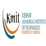 Keshav Memorial Institute of Technology, Hyderabad