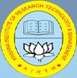 Krishna Institute of Research Technology & Management (KIRTM), Gurgaon