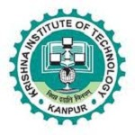 Krishna Institute of Technology (KIOT), Kanpur