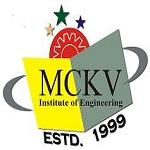 MCKV Institute of Engineering, Howrah