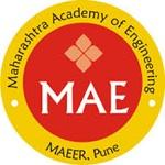 Maharashtra Academy of Engineering Pune