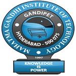 Mahatma Gandhi Institute of Technology, Hyderabad